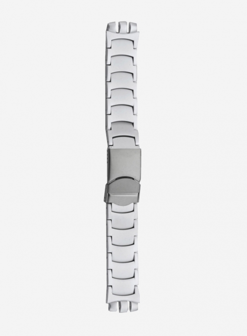 Cinturino compatibile anche per Swatch • 1079