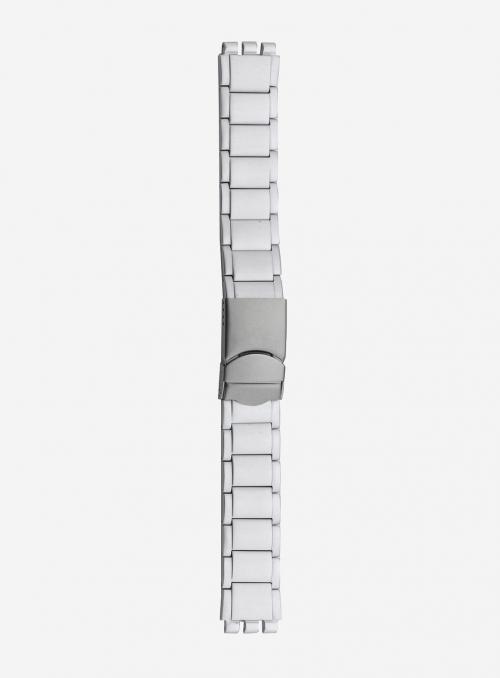 Cinturino compatibile anche per Swatch • 1078