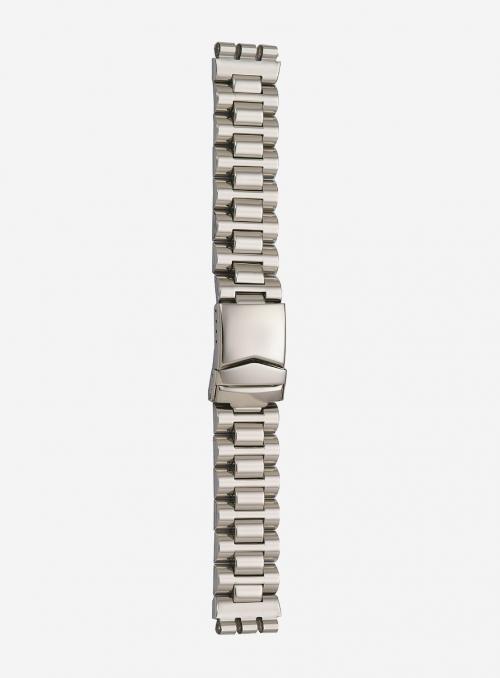 Cinturino compatibile anche per Swatch • 1074