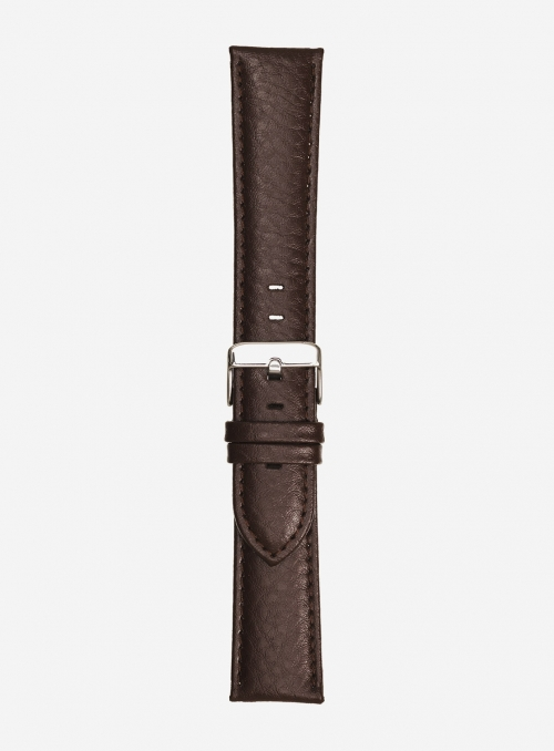 Texas calf leather watchstrap • 280