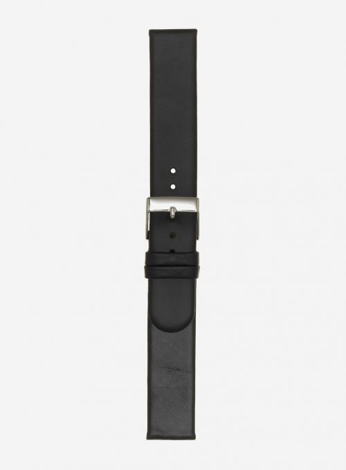 Cinturino in vitello madras • Pelle italiana • 425