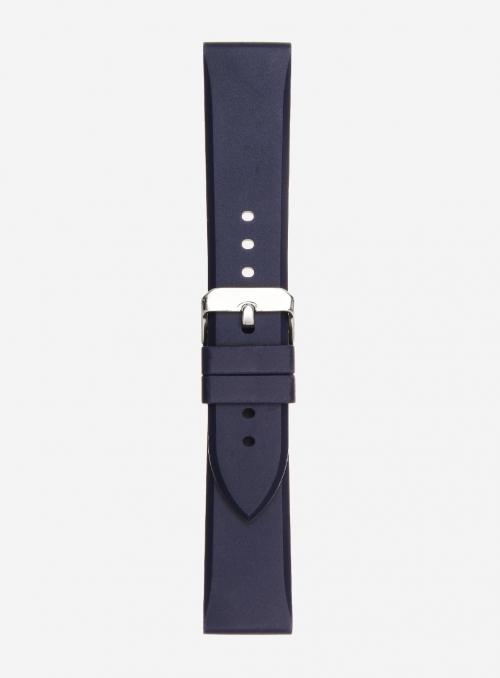 Elite silicone watchband • 369