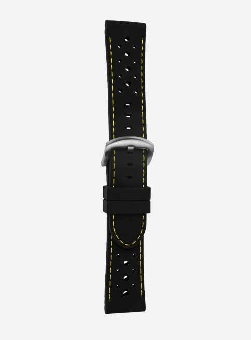 Cinturino in silicone elite • 377SH