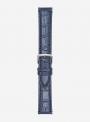 Cinturino pelle • Ecopelle • 549