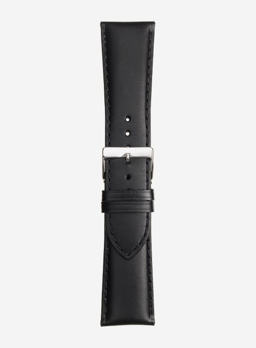 Cinturino pelle • Vacchetta opaca • 457SP