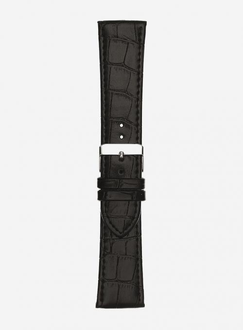 Cinturino pelle • Ecopelle • 549S