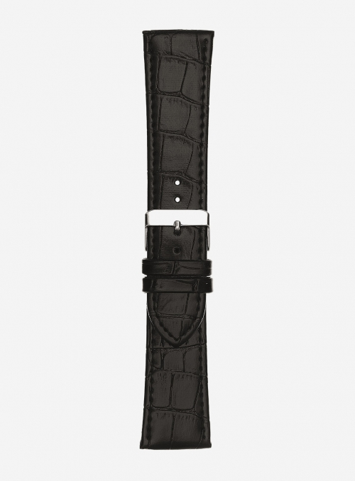 Leather strap • Faux leather • 549S