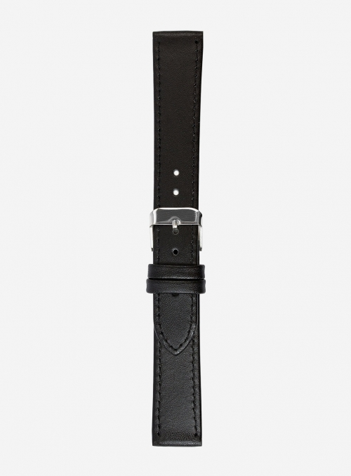 Cinturino in pelle rigenerata • 691