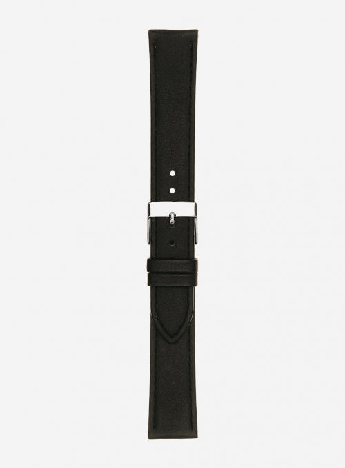 Calf leather watchstrap • Italian leather • 691