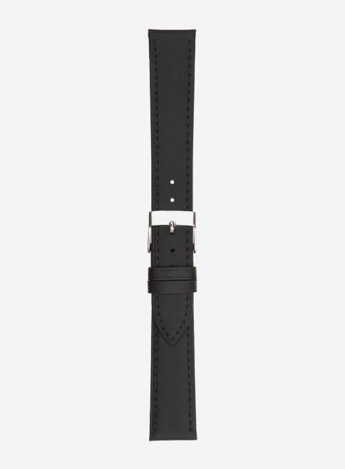 Cinturino in cuoio drake • Pelle italiana • 659