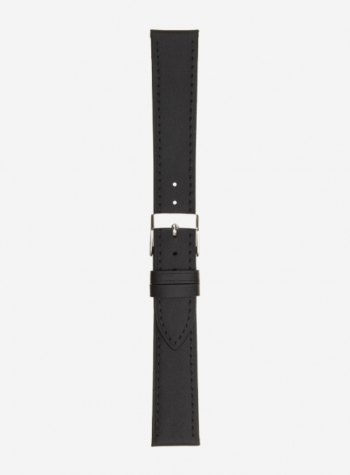 Drake leather watchstrap • Italian leather • 659