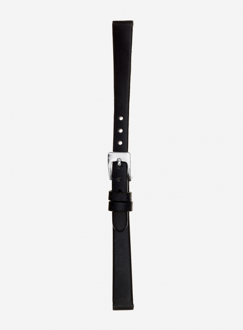 Drake leather watchstrap • Italian leather • 677-6
