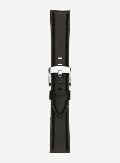 Cinturino in vitello madras • Pelle italiana • 669S