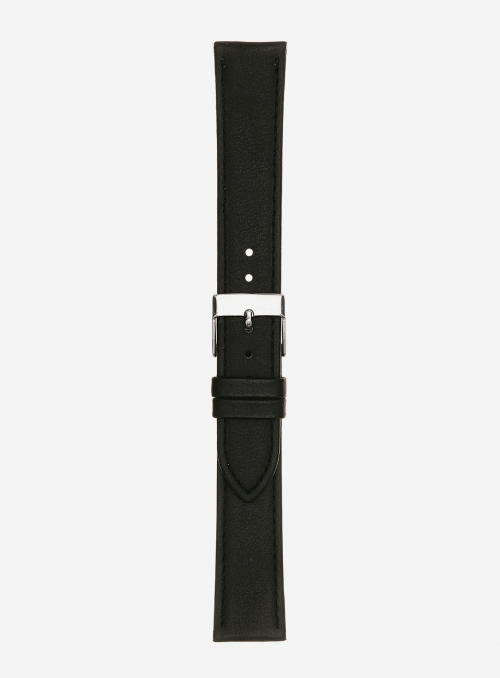 Extra long calf leather watchstrap • Italian leather • 694SL