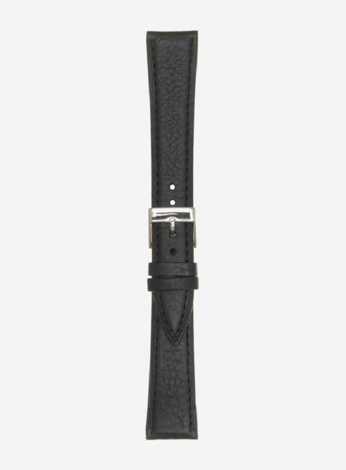Cinturino in vitello odessa super lungo • Pelle italiana • 654SL
