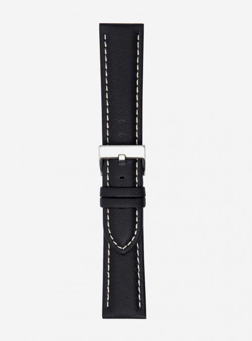 Cinturino in lorica super lungo • Materiale italiana • 645SL