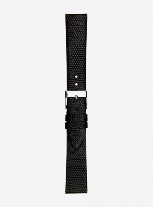 Genuine iguana lizard watchstrap • 518