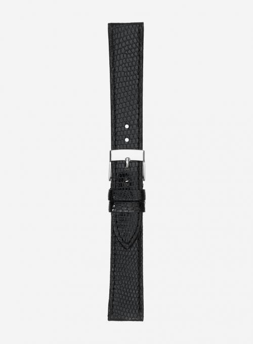 Genuine iguana lizard watchstrap • 518C