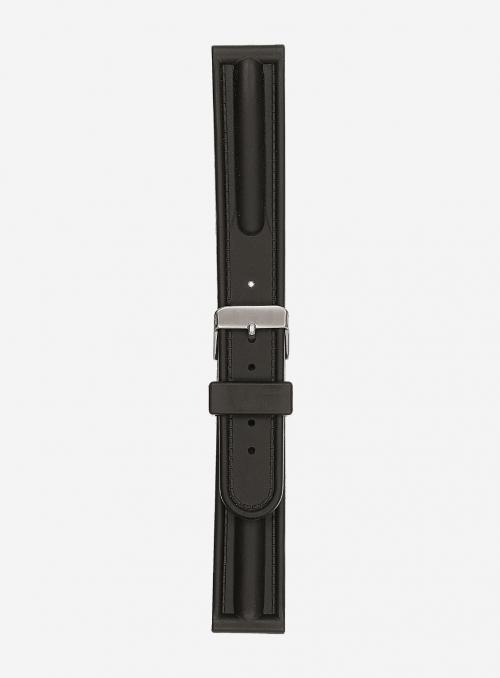 Cinturino in gomma • 399