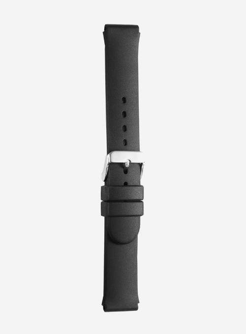Elite silicone watchband • 405