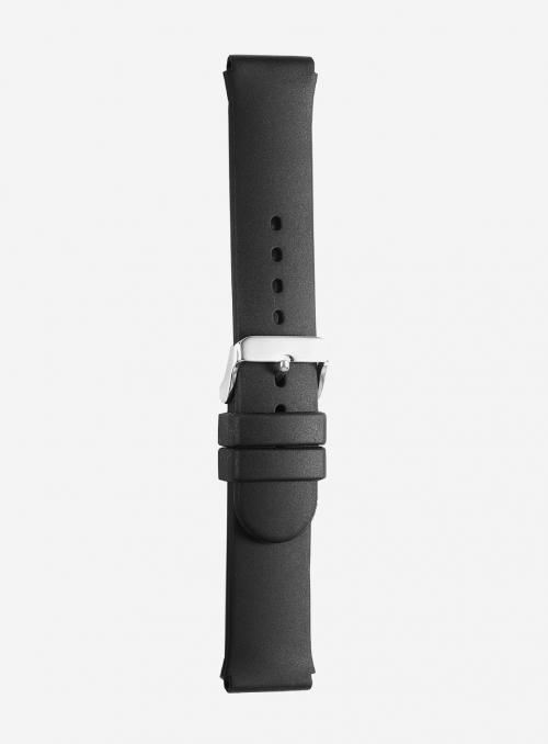 Cinturino in silicone elite • 405S