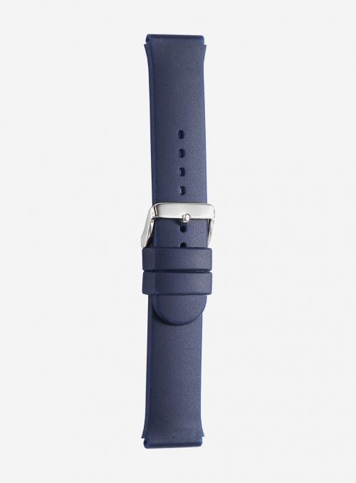Elite silicone watchband • 405S