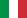 italia-poletto.png